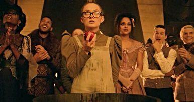 American Horror Story: Apocalypse Episode 8.3 Recap: Forbidden Fruit