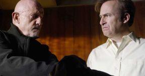 Better Call Saul Season 2 Trailer: Mike's Got a Job for Jimmy
