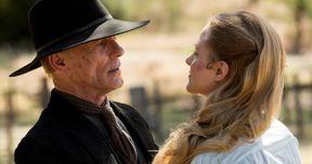 Man in Black Is a Good Guy in Westworld Season 2?