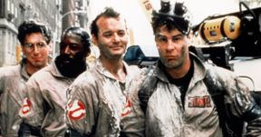 Ghostbusters Will Shoot in NYC; Has Nods to Original