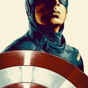 Marvel's The Avengers 'Labor Day Re-Release' TV Spot