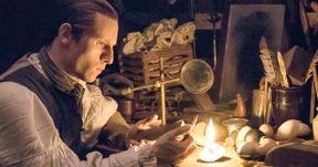 AMC's Turn Season 2 Gets 2-Hour Premiere in April