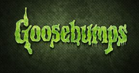 Sony Pictures Comic-Con 2014 Plans Include Goosebumps and a Pixels Arcade