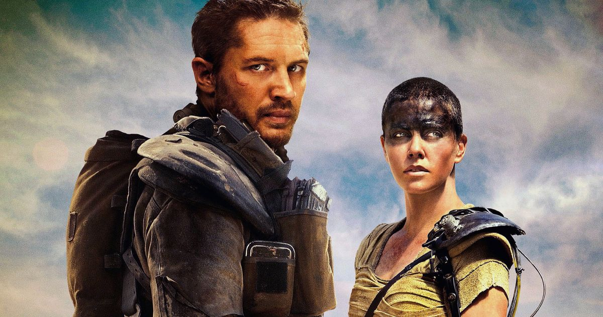 mad max fury road full movie download free in hindi