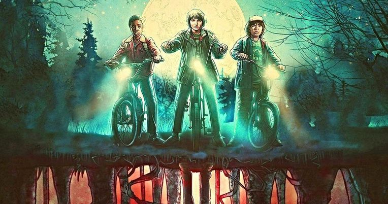 Stranger Things Season 3 Is Influenced by These Iconic Horror Directors