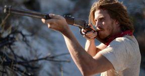 Mojave Trailer Starring Oscar Isaac & Garrett Hedlund