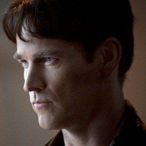 Watch Two Clips from the True Blood Season 6 Premiere