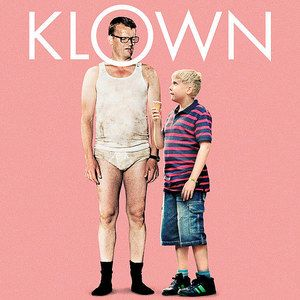 EXCLUSIVE: Frank Hvam and Casper Christensen Talk Klown