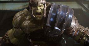 Hulk Will Never Get a Standalone MCU Movie Says Mark Ruffalo