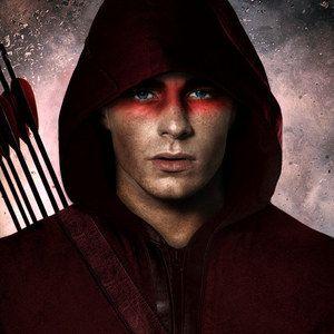 Arrow Season 2 Trailer 'Real Me'