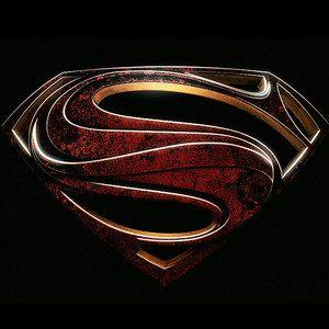 Man of Steel Trailers!