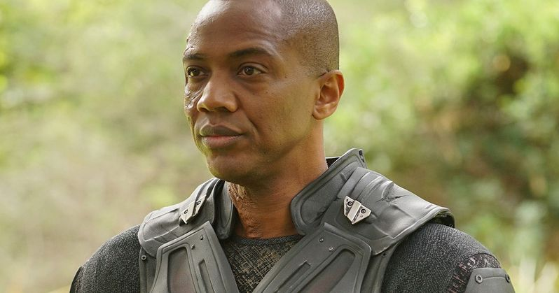 Is Marvel Planning to Bring Deathlok Into a Future MCU Movie Soon?