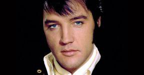 The Great Gatsby Director Baz Luhrmann Eyes Elvis Presley Biopic