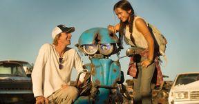 Michael Bay Swears He's Not Directing Transformers 6
