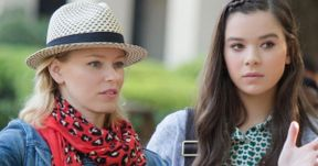 Pitch Perfect 3 Loses Director Elizabeth Banks
