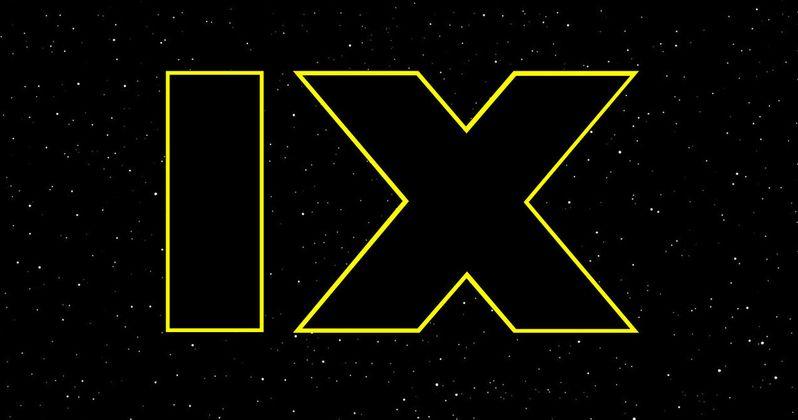 Star Wars 9 Begins Shooting Next Week, Full Cast Announced