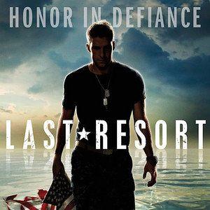 Watch the Pilot Episode of ABC's Last Resort!