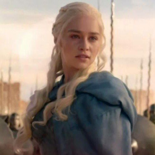 Second Full-Length Game of Thrones Season 3 Trailer!