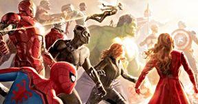 Avengers 4 Star Confirms One Fallen Fan-Favorite Will Return