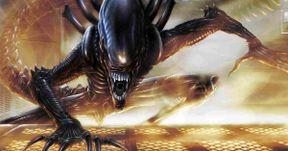 Blomkamp's Alien Movie Won't Rewrite Franchise Continuity