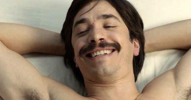 Comic-Con: Kevin Smith's Tusk Trailer