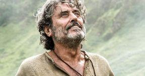 Game of Thrones Episode 6.7 Recap: Who Is the Broken Man?