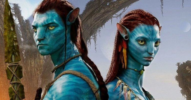 Avatar 2 Production Start Date Finally Confirmed