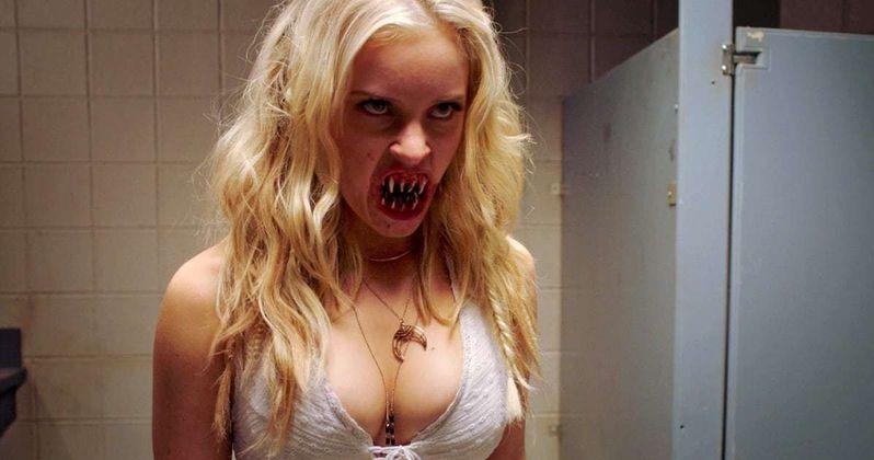 Midnight, Texas Episode 1.4 Recap: Attack of the Sexy Beast