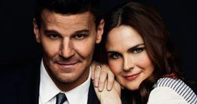 Fox Renews Bones for Season 10