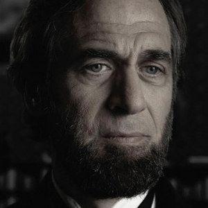 Saving Lincoln Trailer