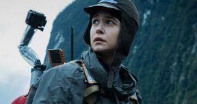 Alien: Awakening Will Be the Next Alien Movie
