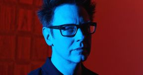 James Gunn and H Collective Team Up for New Horror Movie