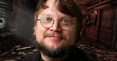 Guillermo Del Toro Was Offered Control of Universal's Dark Universe