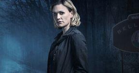 Bellevue Series Premiere Recap and Review