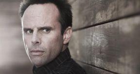 Justified Season 5 Trailer 'Death Wish'