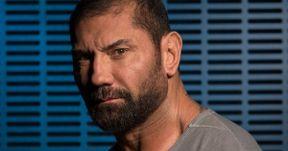 James Bond 24 Casts Dave Bautista as Villainous Henchman Hinx