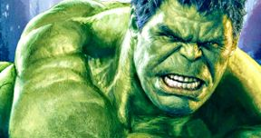 Hulk Movie Stalled Because Universal Owns the Rights