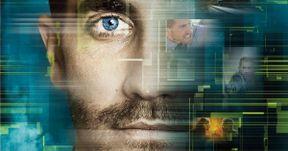 Source Code 2 Lands Outlander Director Anna Foerster