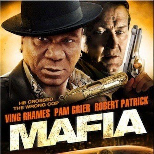 EXCLUSIVE: Mafia 'Lost My Appetite' Blu-ray Clip