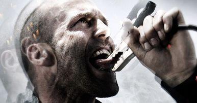 Crank 3 May Still Happen Says Jason Statham