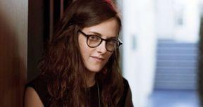 Clouds of Sils Maria Trailer Starring Kristen Stewart