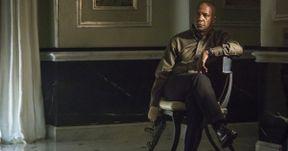 Denzel Washington Likely to Return for The Equalizer 2