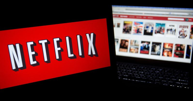 Netflix Price Hike Is Coming in May for All U.S. Subscribers