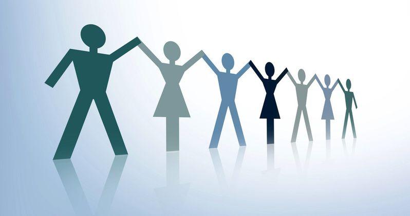 Meryl Streep, Oprah Winfrey, Chadwick Boseman and 150 More Sign Gender Equality Letter