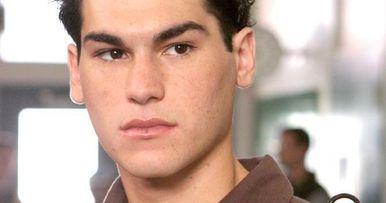 Veronica Mars Star Brad Bufanda Dies from Suicide at 34