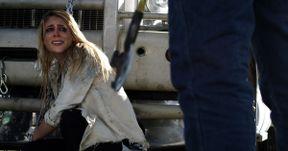 Rusty Nail Returns in Joy Ride 3: Road Kill Photos   EXCLUSIVE