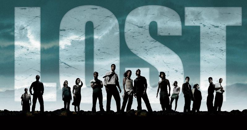 Is a Lost Reboot Coming Soon?