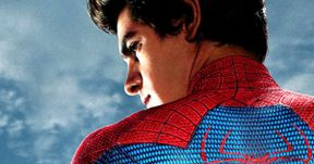 Marvel Wants to Reboot Spider-Man with a New Actor?