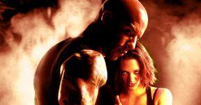 Vin Diesel Says XXX Sequel Script Ready Next Month