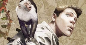 Y: The Last Man Finally Gets a Pilot Order at FX
